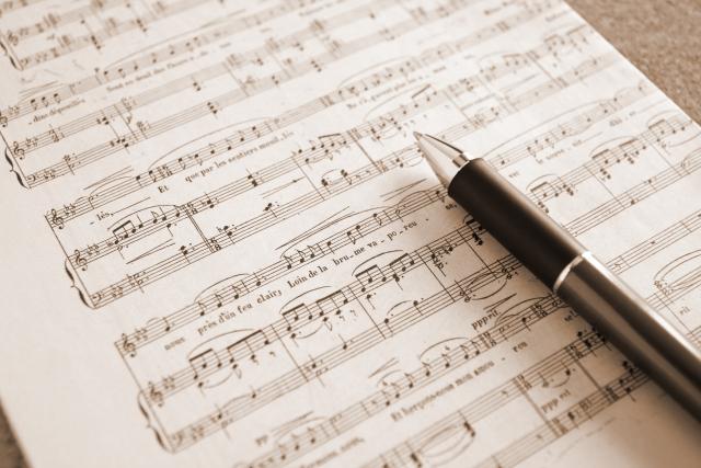 声楽家の整体