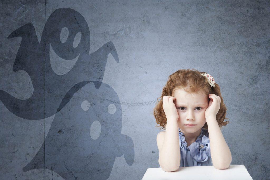 頭痛の症状と分類