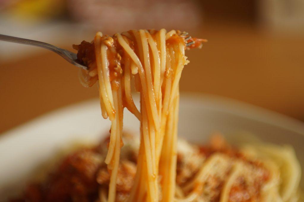 食生活の乱れが自律神経失調症を引き起こす
