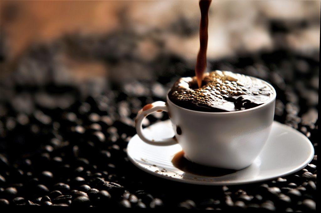 カフェインが自律神経に与える影響