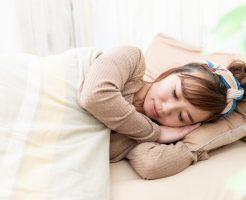 睡眠薬の作用メカニズム